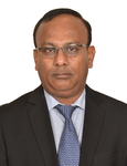 Shirish Pardeshi