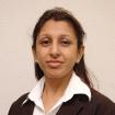 Supriya-Rathi