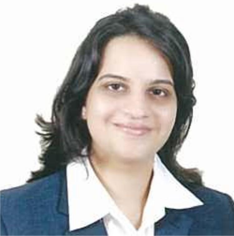 Sonal Gandhi  - Analyst, Consumer