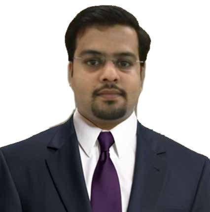 Abhishek Kothari - Analyst, Banking and Financial Services