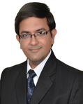 Manish Valecha - Analyst, Cement, Construction & Building Materials