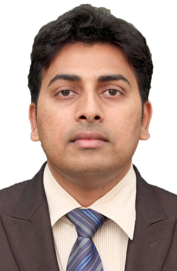 Girish Solanki, Analyst, Consumer Durable and Midcap