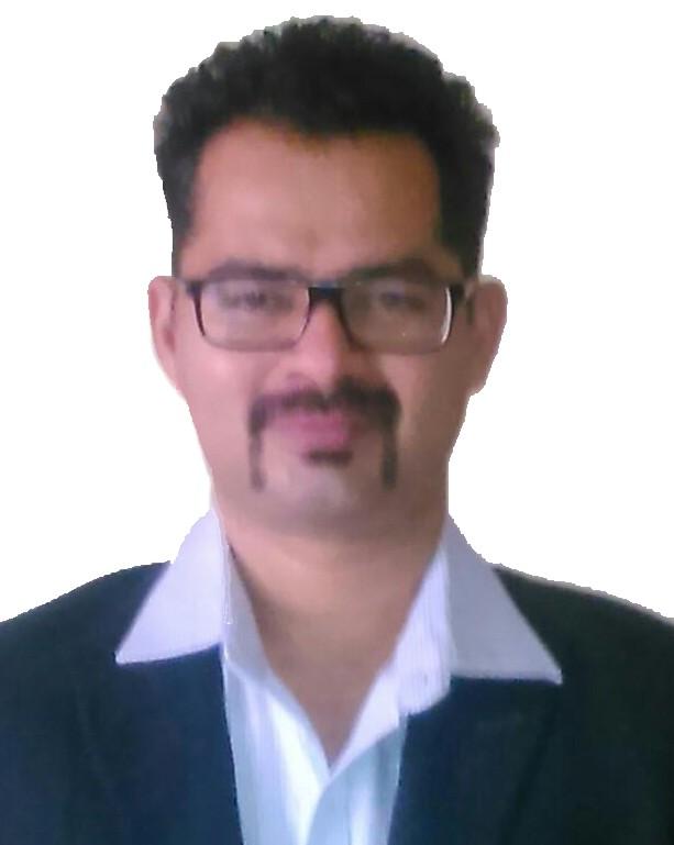 Mayur Milak Analyst, Autos & Auto Components