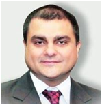 Samir-Bahl- Head-Investment Banking