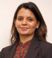 Priti Gupta - Promoter Group