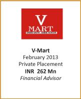IB-Transactions-FA-V-Mart-February-2013