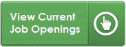 View Current Openings